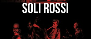 Soli Rossi