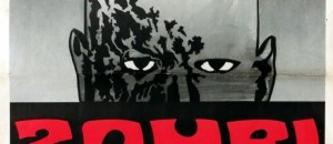 Zombi (Dawn of the Dead)