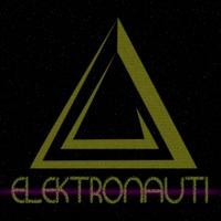 elektronauti live indelta