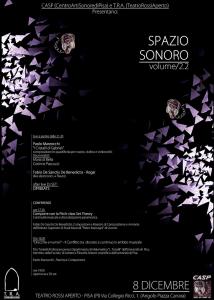 Spazio Sonoro 2.2