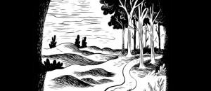 Corpicino – Tuono Pettinato