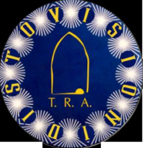 Logo Distovisioni