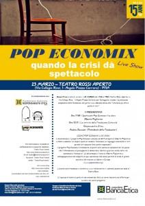pop_economics