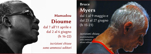 Date-Lab-MAMADOU-MYERS@TRA