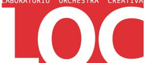 Concerto Orchestra Creativa Bonamici