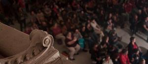 Il futuro di un teatro e il peso delle regole