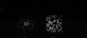 XWA titolo di un progetto audio-visivo attivo