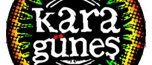 Kara Günes – Tra barbarie e rivoluzione