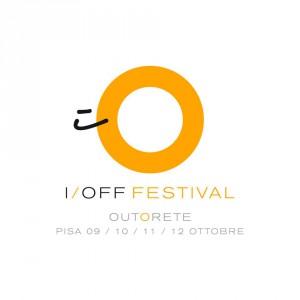 IOFF Internet OFF Festival