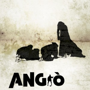 Angiò – immagine in evidenza