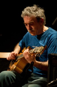 Eugenio Sanna