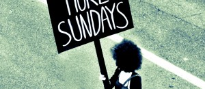 More Sundays – Early