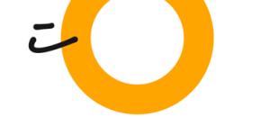 IOFF 2015 – Call 4 Participation