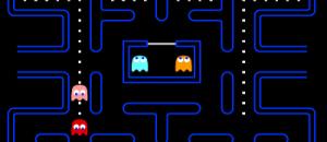 Twine, ovvero come tutti possono creare un videogioco