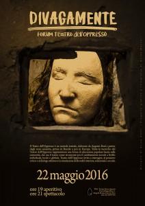 160509_guido_mencari_poster_teatro_dell_oppresso_WEB