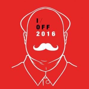 IOff 2016