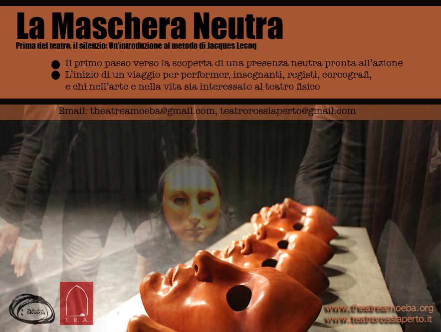 maschera-neutra
