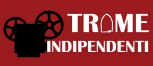 T.R.A.me INDIPENDENTI: CICLO DI CORTI AUTOPRODOTTI