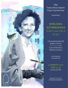 Szymborska-11-marzo