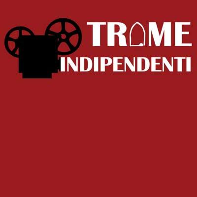 trame indipendenti 2018