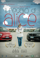 il-regalo-di-alice