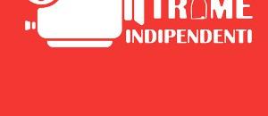 Festival Cortometraggi – Trame Indipendenti – 2° Edizione