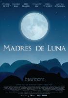 madres-de-luna