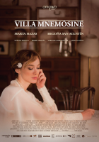 villa-mnemosine