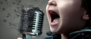 Laboratorio di canto e voce