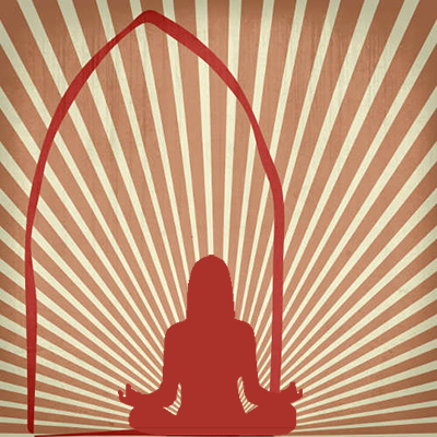 Img_meditazione