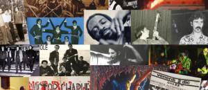 La Pisa delle avanguardie musicali