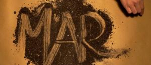 M.A.R. Un discorso plastico attraverso lo spazio