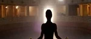 Meditazione Dinamica e Condivisione