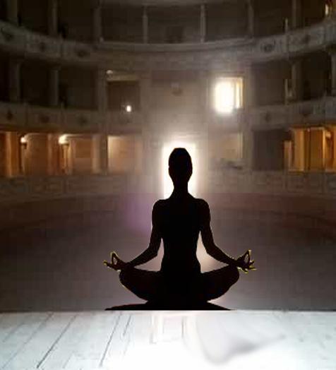 Img_meditazione4