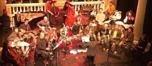 Fonterossa Open Orchestra